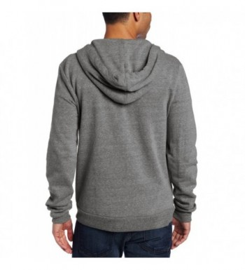 Fashion Men's Fashion Hoodies Outlet Online