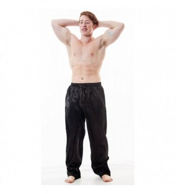 Cheap Men's Pajama Bottoms for Sale