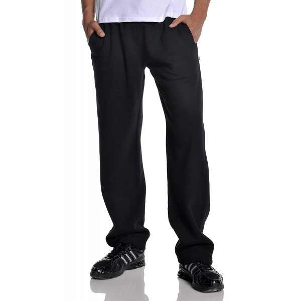 Pro Club Comfort Sweatpant 4X Large