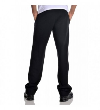 Cheap Designer Men's Activewear Clearance Sale