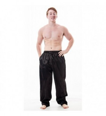 Brand Original Men's Sleepwear Online