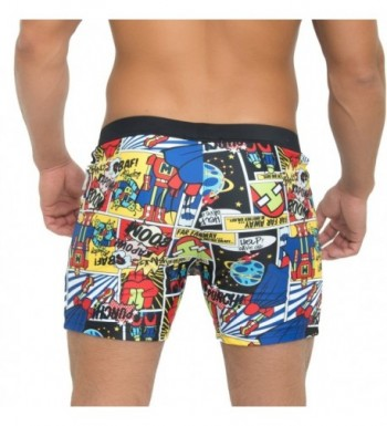 Cheap Men's Swim Briefs for Sale