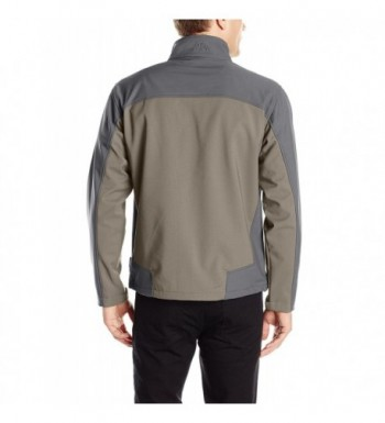 Cheap Designer Men's Active Jackets Wholesale