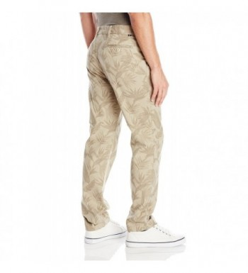 Designer Pants Wholesale