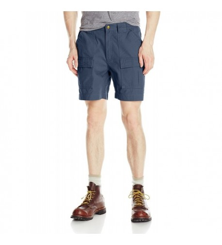 Royal Robbins Mens Water Shorts