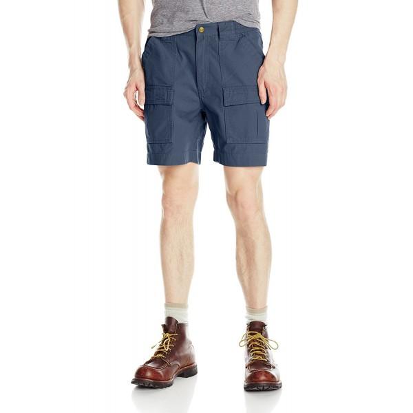 Royal Robbins Mens Water Shorts