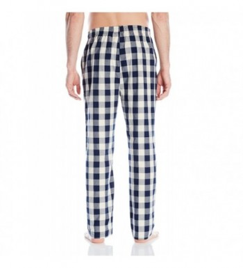 Popular Men's Pajama Bottoms