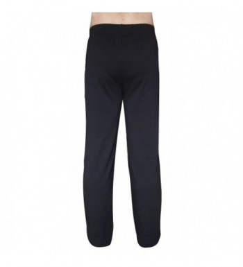 Cheap Men's Pants for Sale