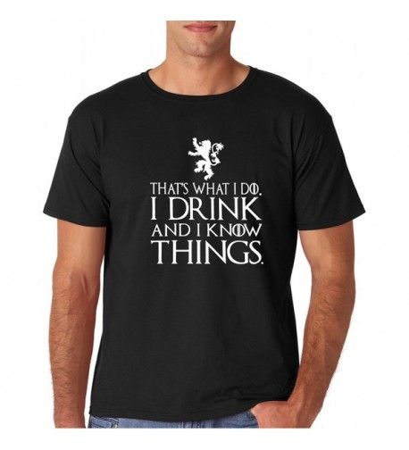 Adult Thats Drink Things 2X Large