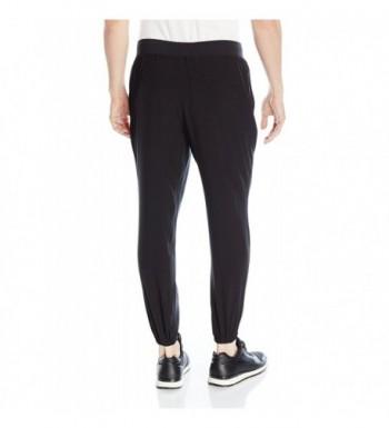 Fashion Men's Athletic Pants On Sale