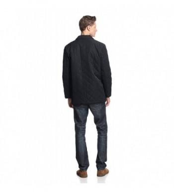 Fashion Men's Active Jackets Outlet
