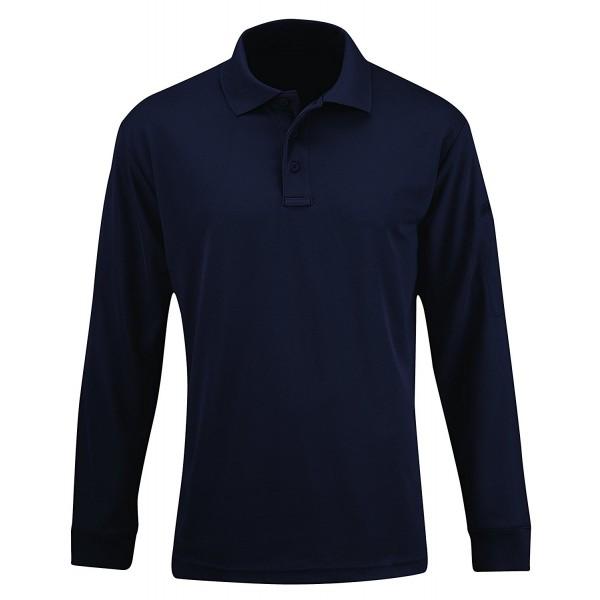 Propper Mens Uniform Sleeve Medium