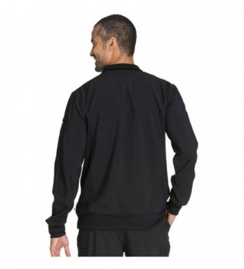 Fashion Men's Work Safety Outwear for Sale