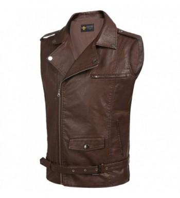 Brand Original Men's Suits Coats Clearance Sale