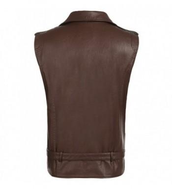 Discount Real Men's Sport Coats