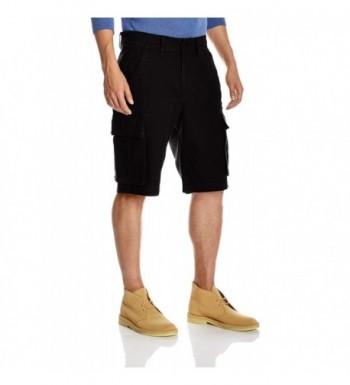 Discount Men's Shorts Outlet