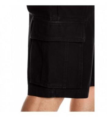 Designer Men's Clothing for Sale