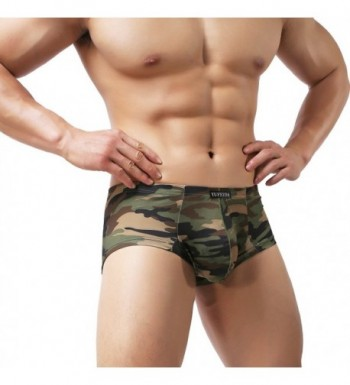 Men's Boxer Briefs Online Sale