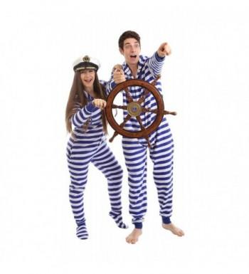 Designer Men's Pajama Sets Outlet Online