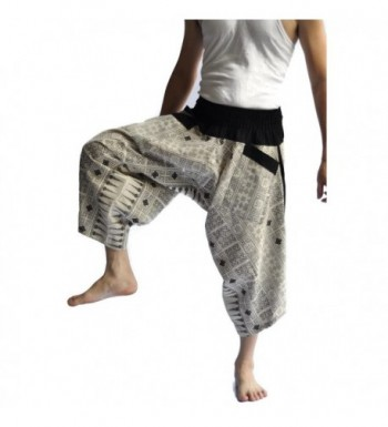 Cheap Real Pants On Sale