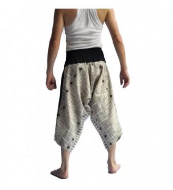 2018 New Men's Pants Outlet Online