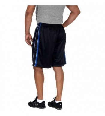 Discount Real Men's Activewear Clearance Sale