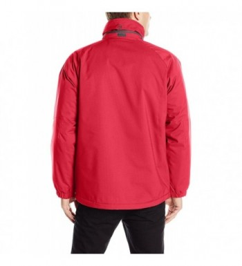 Men's Performance Jackets Clearance Sale