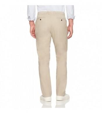 Men's Pants for Sale