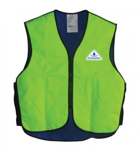 HyperKewl 6529 HV L Evaporative Cooling Vest