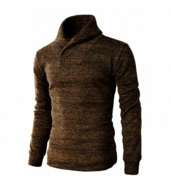 Cheap Real Men's Sweaters