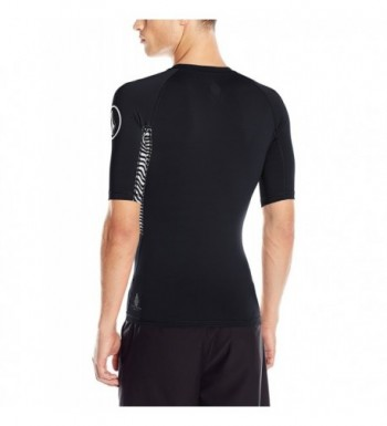 Brand Original Men's Swim Rash Guards