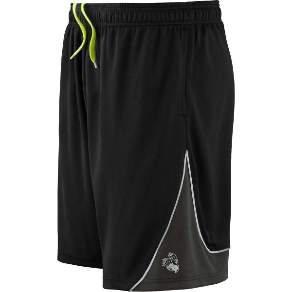 Legendary Whitetails Watcher Athletic Shorts