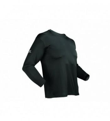 Easton Spirit Sleeve Jersey Medium