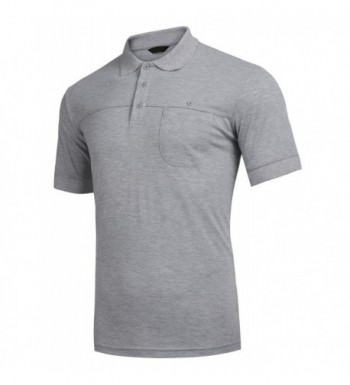 Cheap Real Men's Polo Shirts for Sale