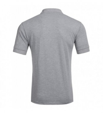 Discount Real Men's Shirts On Sale