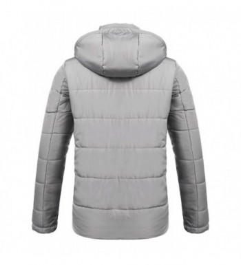 Discount Real Men's Down Jackets Clearance Sale