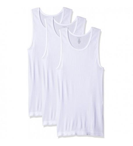 Van Heusen Standard Shirt White