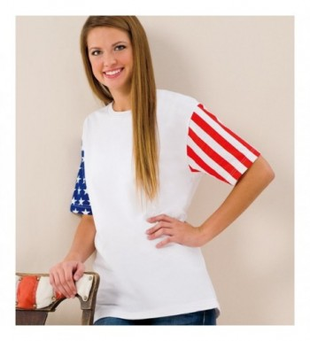 3976 Code Adult Jersey Stripes