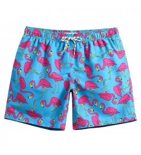 MaaMgic Flamingo Swimwear Bathing New qma245 flamingo