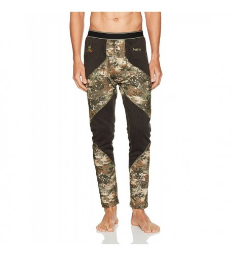 Rocky Venator Thermal Pants Camouflage