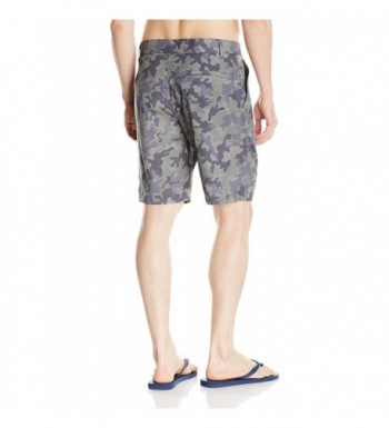 Men's Swim Trunks Wholesale