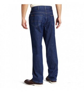 Discount Jeans Outlet Online