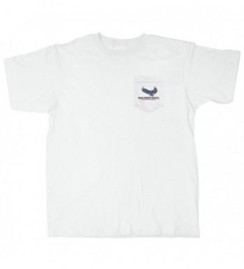 Cheap Designer T-Shirts On Sale