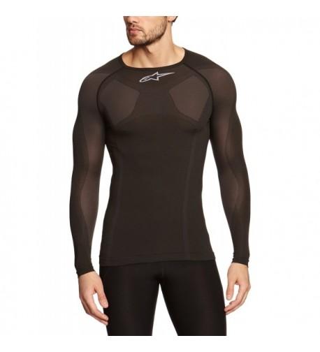 Alpinestars Sleeve Underwear Large X Large