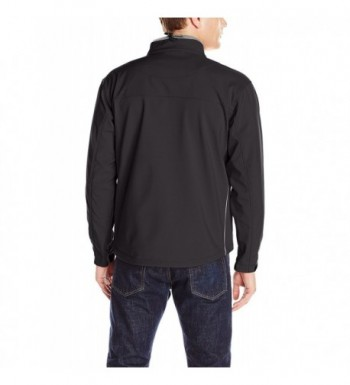 Fashion Men's Lightweight Jackets Clearance Sale