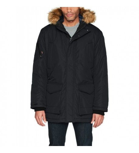 Hawke Co Heavyweight Removable X Large