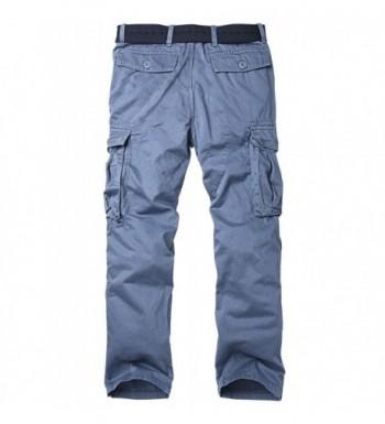 Cheap Designer Men's Pants