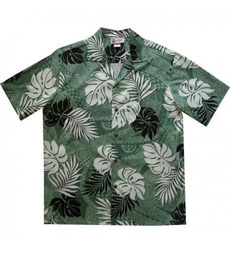 LIMITED Tattoo Hawaiian Honolulu Hawaii
