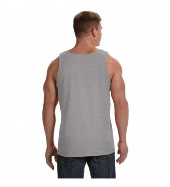 Men's Active Shirts Wholesale