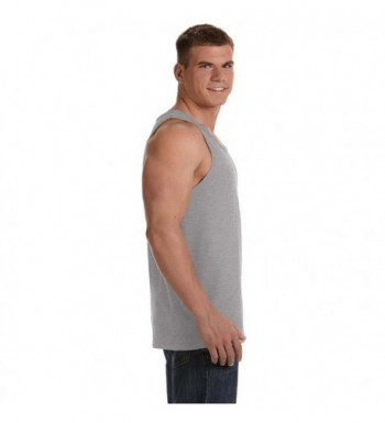 Fashion Men's Active Tees Online Sale